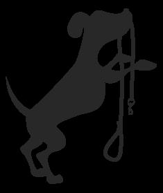 Hondenschool HierenZo